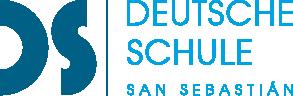 Alumni Deutsche Schule San Alberto Magno